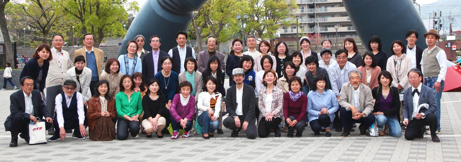 西神戸混声合唱団20150419